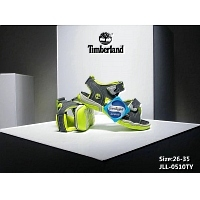Timberland Shoes For Kids #404225
