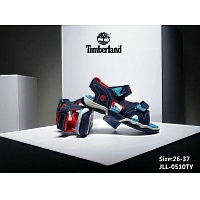Timberland Shoes For Kids #404226