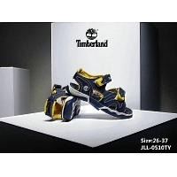 Timberland Shoes For Kids #404227