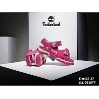 Timberland Shoes For Kids #404228