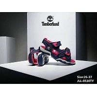 Timberland Shoes For Kids #404229