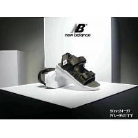 New Balance Shoes For Kids #404236