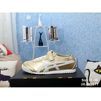Asics Shoes For Kids #404246