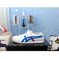 Asics Shoes For Kids #404248