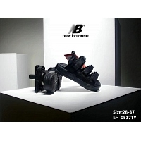 New Balance Shoes For Kids #404270
