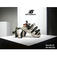 New Balance Shoes For Kids #404316
