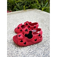 Adidas Shoes For Kids #404359