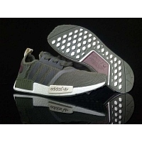 Adidas NMD R1 For Men #404478