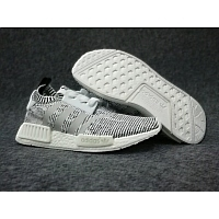 Adidas NMD R1 For Men #404488