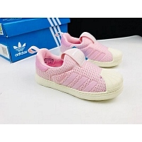 Adidas Shoes For Kids #404622