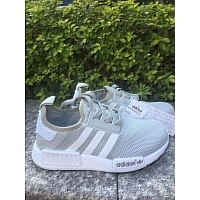 Adidas NMD R1 For Men #404626