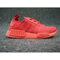 Adidas NMD R1 For Men #404630