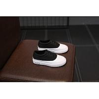 MIU MIU Shoes For Kids #404817