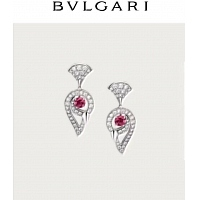 Bvlgari AAA Quality Earrings #404893