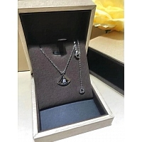 Bvlgari AAA Quality Necklaces #404914