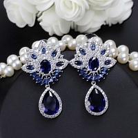 SWAROVSKI AAA Quality Earrings #404981