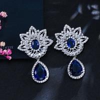 SWAROVSKI AAA Quality Earrings #404991