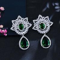 SWAROVSKI AAA Quality Earrings #404992