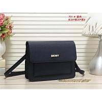 DKNY Fashion Messenger Bags #405394