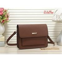DKNY Fashion Messenger Bags #405396