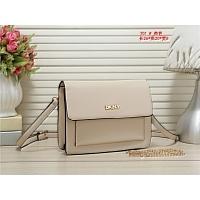 DKNY Fashion Messenger Bags #405397