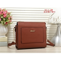 DKNY Fashion Messenger Bags #405403