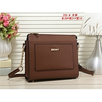 DKNY Fashion Messenger Bags #405404