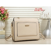 DKNY Fashion Messenger Bags #405405