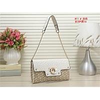 DKNY Fashion Handbags #405408