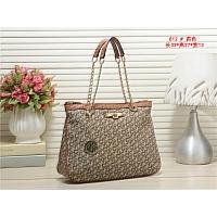 DKNY Fashion Handbags #405414