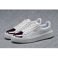 Puma Shoes For Women #405586