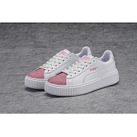 Puma Shoes For Women #405587