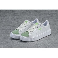Puma Shoes For Women #405588