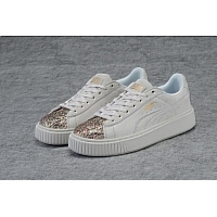 Puma Shoes For Women #405589