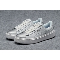 Puma Shoes For Women #405590