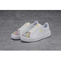 Puma Shoes For Women #405591