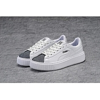 Puma Shoes For Women #405593
