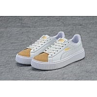 Puma Shoes For Women #405594