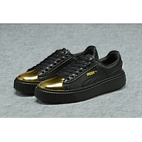 Puma Shoes For Men #405600