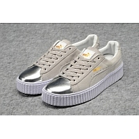 Puma Shoes For Women #405602