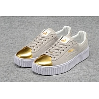 Puma Shoes For Women #405604