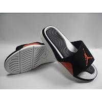 Air Jordan Slippers For Men #405818