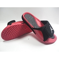 Air Jordan Slippers For Men #405820