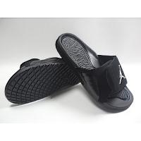 Air Jordan Slippers For Men #405821
