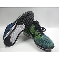 Nike Flyknit Lunar Shoes For Men #405861