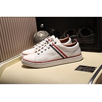 Thom Browne Casual Shoes For Men #406127
