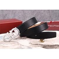 Ferragamo Salvatore AAA Quality Belts #406291