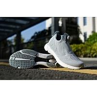 Vetements x Reebok Shoes For Men #406313