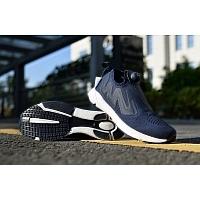 Vetements x Reebok Shoes For Men #406320
