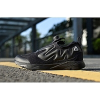 Vetements x Reebok Shoes For Men #406321